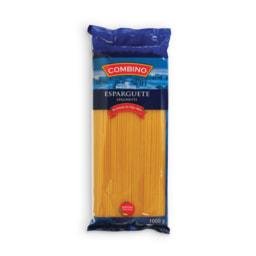 COMBINO® Esparguete