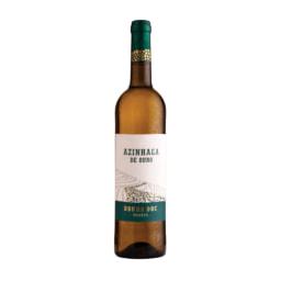 Azinhaga de Ouro® Vinho Tinto/ Branco Douro DOC