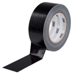 3M® Fita Adesiva de Tecido 50 m x 50 mm