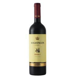 Reguengos® Vinho Tinto Alentejo DOC Reserva