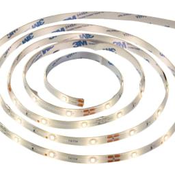 Livarno Lux® Fita de Luz LED 6 W