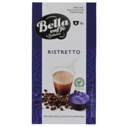 Artigos selecionados Bella Caffè