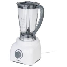 Silvercrest Kitchen Tools® Robô de Cozinha Multifunções 600 W