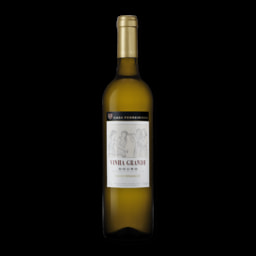 VINHA GRANDE Vinho Branco DOC