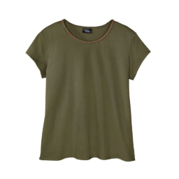 ESMARA BY HEIDI KLUM® T-shirt/Top