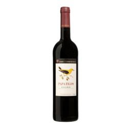 Papa Figos® Vinho Tinto Douro DOC