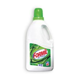 FORMIL® Detergente Líquido Gel para Roupa