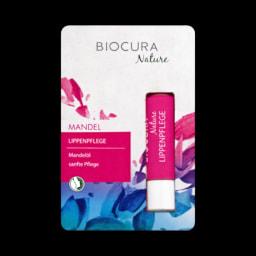 BIOCURA® Biocura Nature Tratamento Lábios