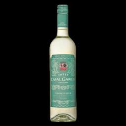 CASAL CARGIA Vinho Verde Branco DOC Sweet