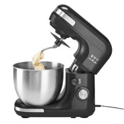 Robot de Cozinha 600 W
