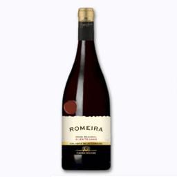 Vinho Tinto Magnum