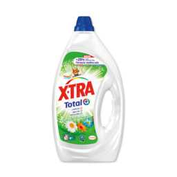 XTRA® Detergente em Gel 76 Doses