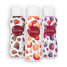 Milbona® Iogurte Líquido Cremoso