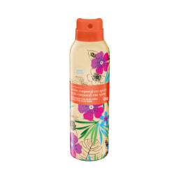 CIEN® Loção corporal em spray