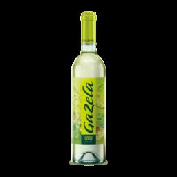 GAZELA Vinho Verde Branco DOC