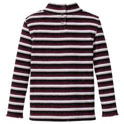 Lupilu® Camisola de Gola Alta para Menina