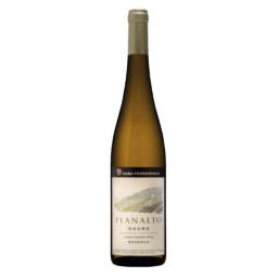 Planalto® Vinho Branco Douro DOC Reserva