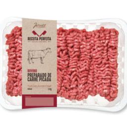Jaruco® Preparado de Carne Picada de Bovino