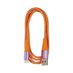 SILVERCREST® Cabo USB