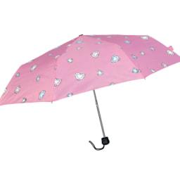 Topmove® Guarda-chuva de Bolso para Criança