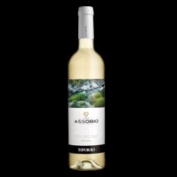 ASSOBIO Vinho Branco DOC