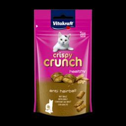 Snack para Gato Crispy Crunch