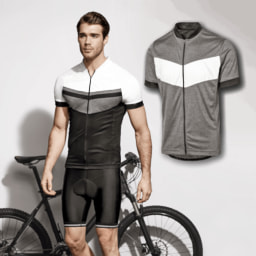 ACTIVE TOUCH® Roupa de Ciclismo para Homem