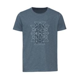 LIVERGY® T-shirt