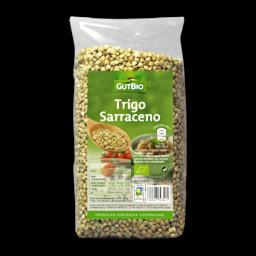 GUT BIO® Trigo Sarraceno Biológico