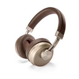 Silvercrest® Auscultadores Bluetooth® v4.0