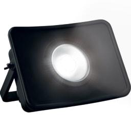 LIVARNO LUX® Projetor 30 LEDs
