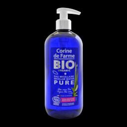 Corine de Farme Água Micelar Pure Bio
