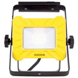 Parkside® Lanterna LED de Trabalho 10 W