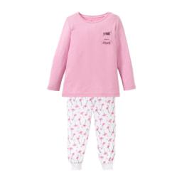 Lupilu® Pijama para Menino/ Menina