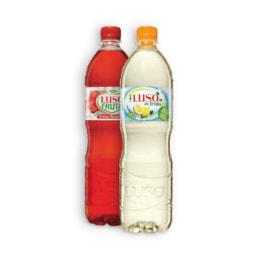LUSO® Água com Sumo de Limão / Frutos Vermelhos