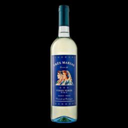 TRÊS MARIAS Vinho Verde DOC