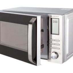 Silvercrest Kitchen Tools® Mirco-ondas 800 W