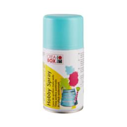 MARABU® Spray Decorativo