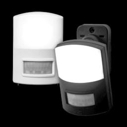 LIGHTZONE® Iluminação LED