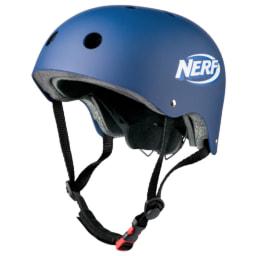 Nerf® Capacete de Skate para Criança