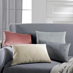 Home Creation® Almofada Decorativa