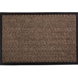 MERADISO® Tapete de Entrada 60x40 cm