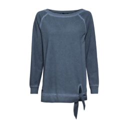 ESMARA® Camisola Sweat
