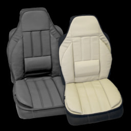 CAR XTRAS® Assento Universal para Automóvel