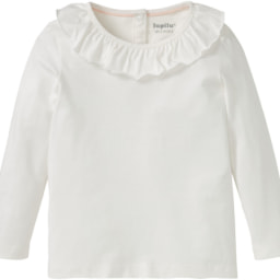 Lupilu® Camisola 2 Unid. para Menina