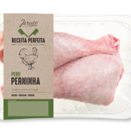 Jaruco® Perninha de Peru