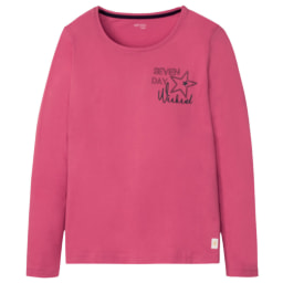 Esmara® Camisola de Pijama para Senhora