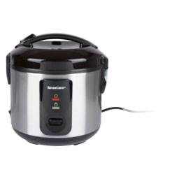 Silvercrest Kitchen Tools® Máquina de Cozer Arroz