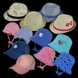 POCOPIANO® Chapéu para Criança
