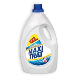 MAXITRAT® Detergente para Roupa